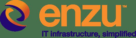 enzu transparent logo-2